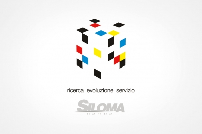 Siloma Group