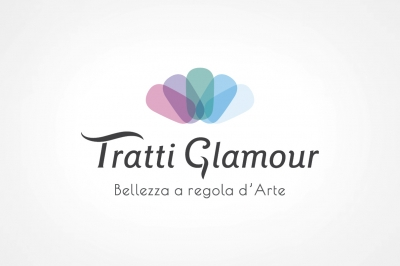 Tratti Glamour