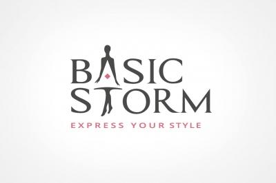 Basic Storm
